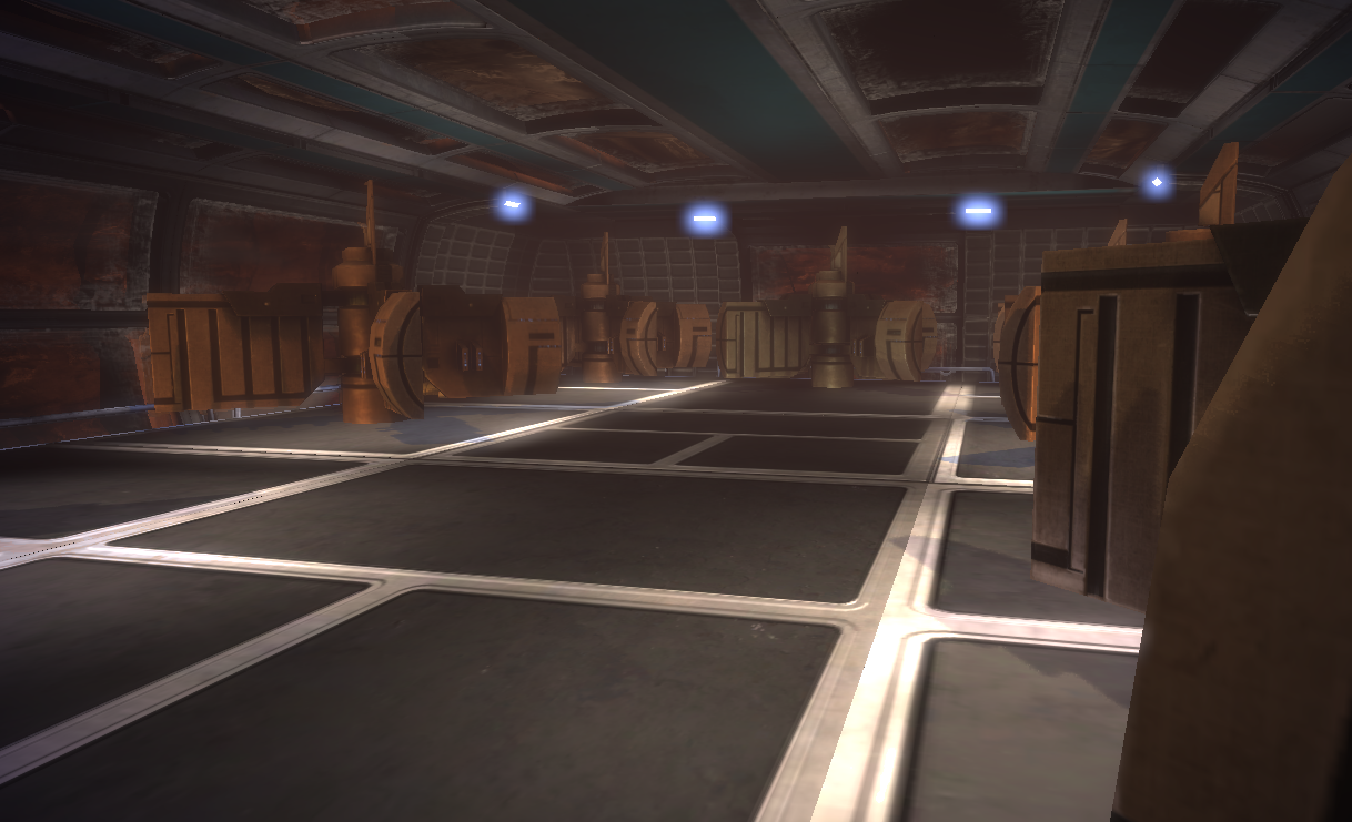 ME_Luna_Facility_VI_Core